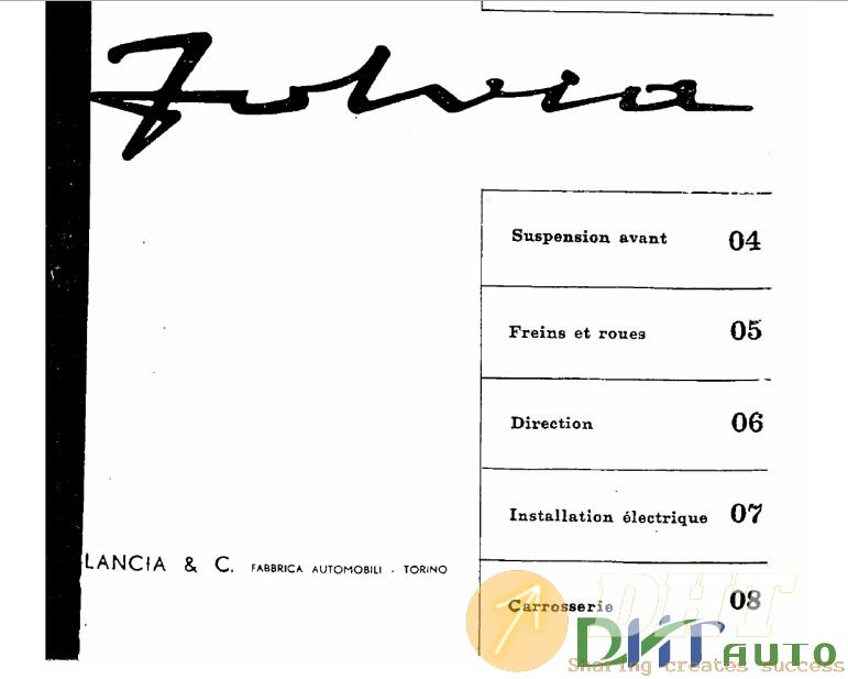 Lancia_Fulvia_Workshop_Manual-2.png