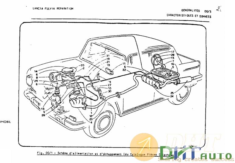 Lancia_Fulvia_Workshop_Manual-3.png