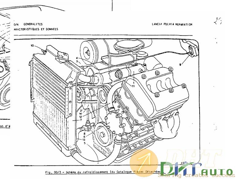 Lancia_Fulvia_Workshop_Manual-4.png