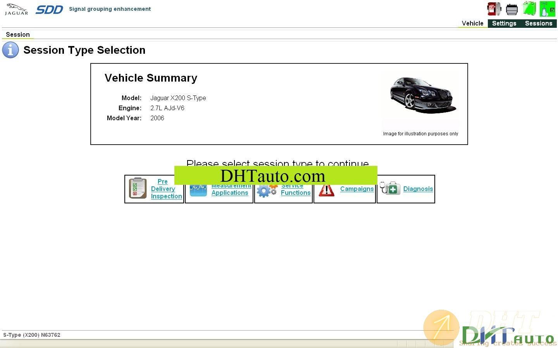 Land-Rover-Jaguar-IDS-SDD-Version-151.05-Full-2017-10.jpg
