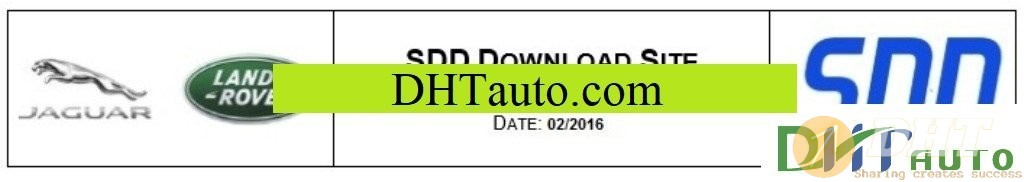 Land-Rover-Jaguar-IDS-SDD-Version-151.05-Full-2017-2.jpg