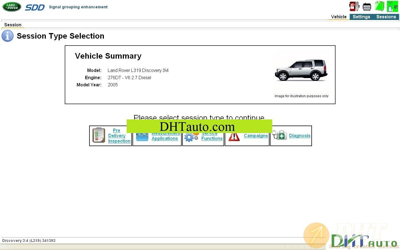 Land-Rover-Jaguar-IDS-SDD-Version-151.05-Full-2017-7.jpg