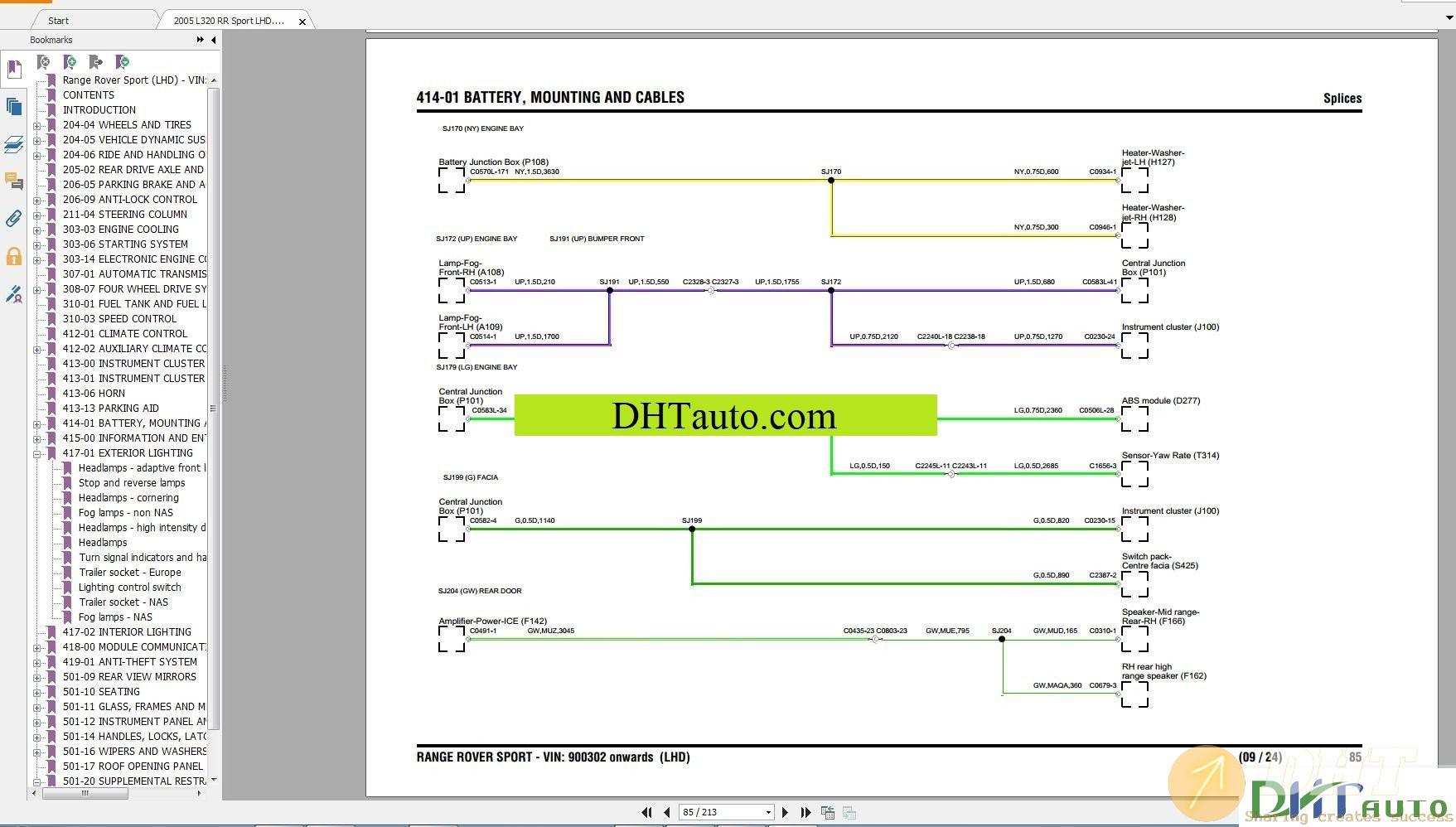 Land-Rover-Range-Rover-Electrical-Wiring-Diagram-1995-2015 13.jpg