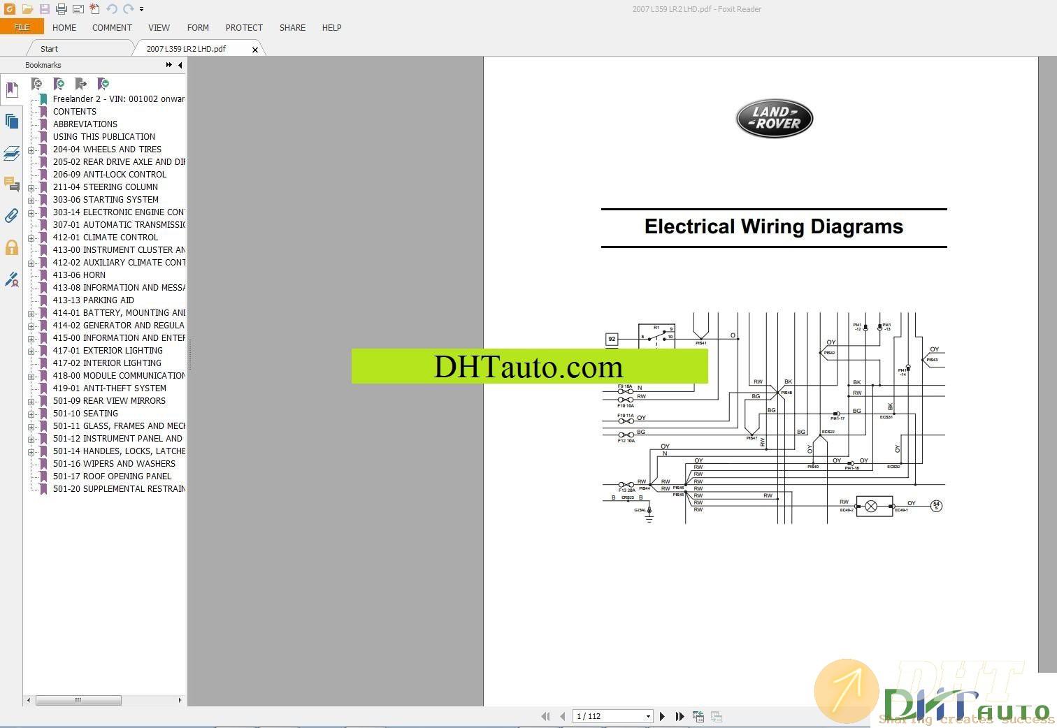 Land-Rover-Range-Rover-Electrical-Wiring-Diagram-1995-2015 2.jpg