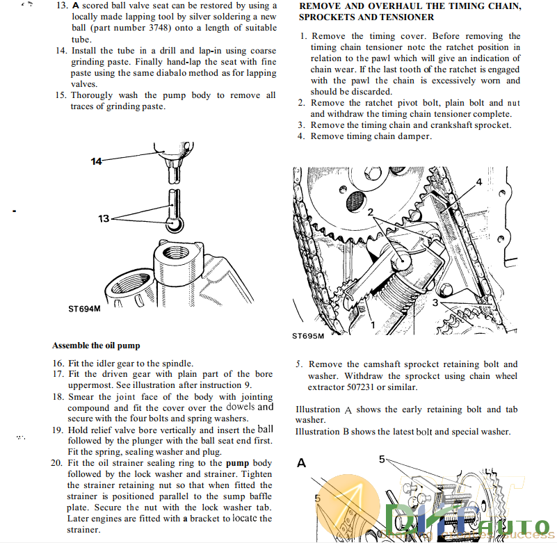 LandRover-Defender-90-110-workshop-manual-2.png