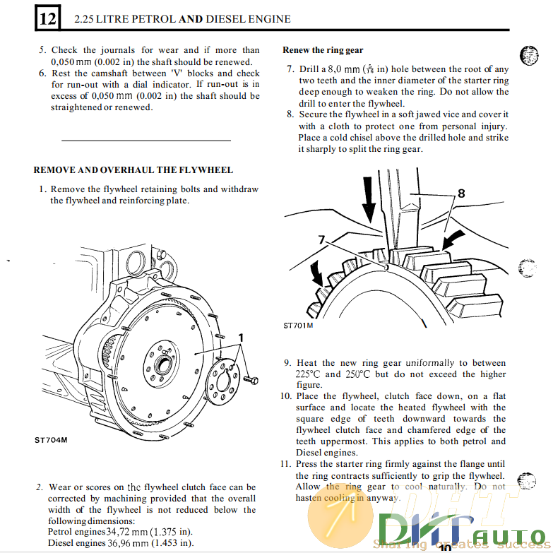 LandRover-Defender-90-110-workshop-manual-3.png