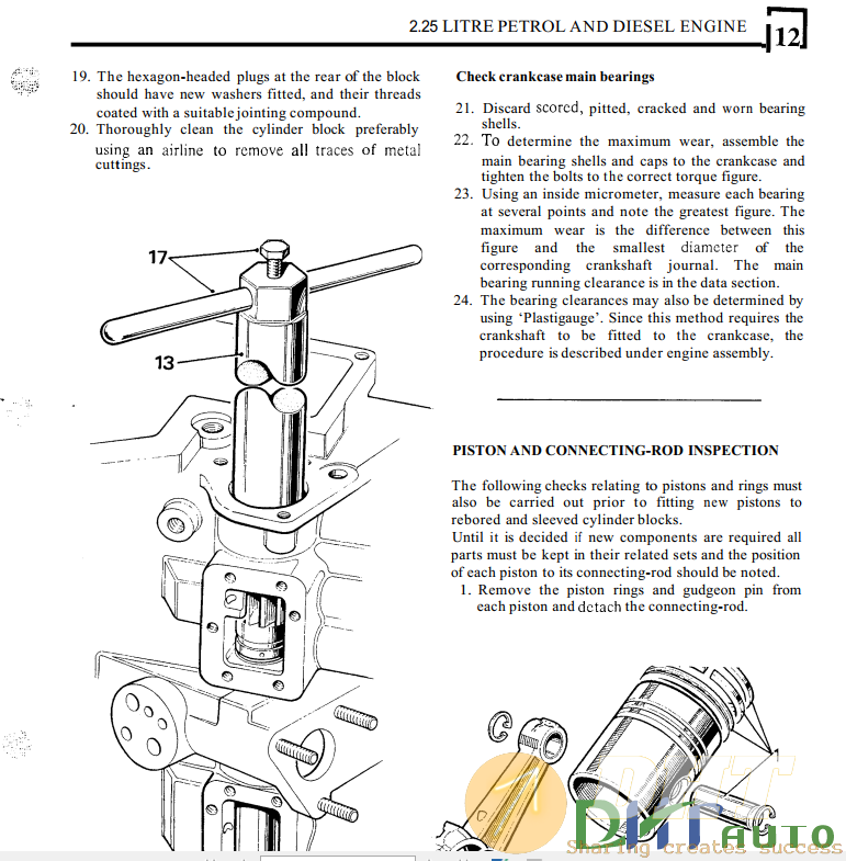 LandRover-Defender-90-110-workshop-manual-4.png