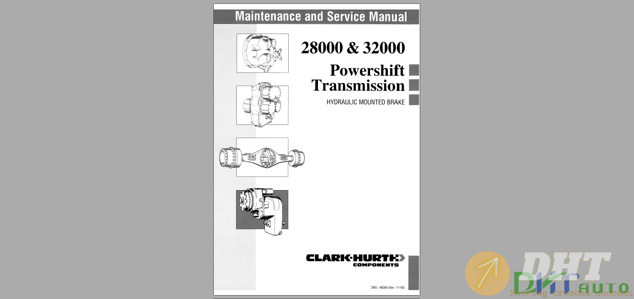 lark-Hurth Powershift Transmission 28000 & 32000 Service Manual.png