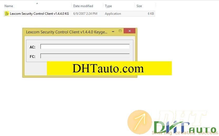 Lexcom-Security-Control-Client-Version-1.4.4.0-Keygen.jpg