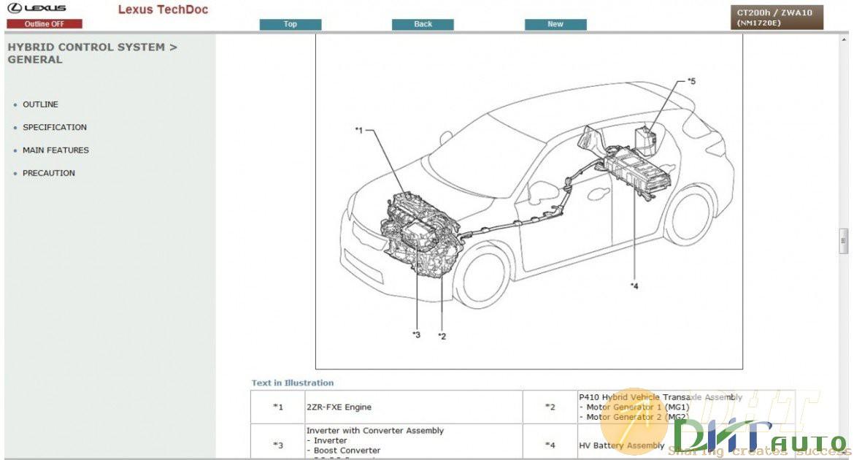 Lexus-CT200H-Service-Information-Library-2010-2015-3.jpg