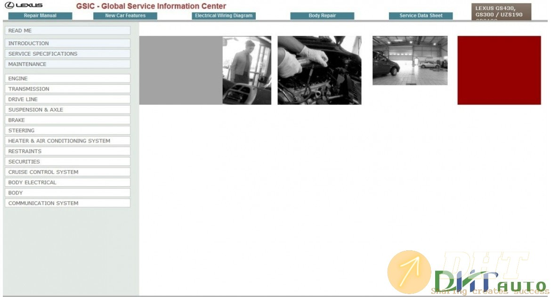 Lexus-GS300-GS430-Service-Information-Library-2005-2008-1.jpg