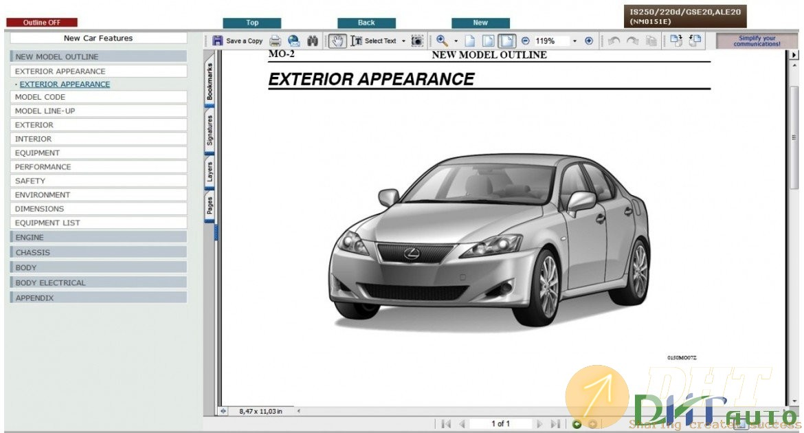 Lexus-IS250-IS220D-Service-Information-Library-2005-2008-4.jpg