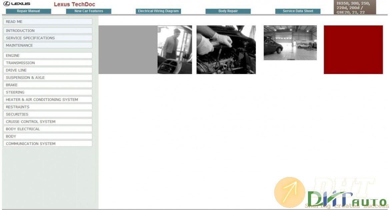 Lexus-IS350-IS300-IS250-IS220D-IS200D-Service-Repair-Manual-Full-Update-2015-SALES-1.jpg
