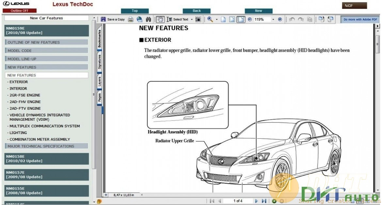Lexus-IS350-IS300-IS250-IS220D-IS200D-Service-Repair-Manual-Full-Update-2015-SALES-3.jpg