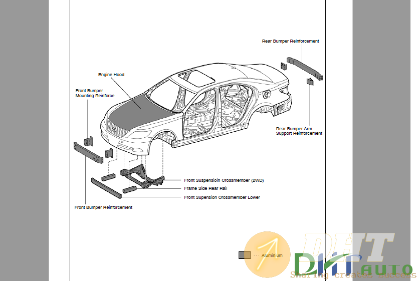 Lexus LS 460L, LS 460 2007 Repair Manual 3.png