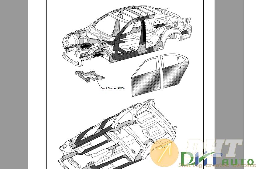 Lexus LS 460L, LS 460 2007 Repair Manual 4.png