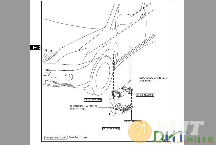 Lexus RX 400H 2005 Service & Repair Manual 4.png