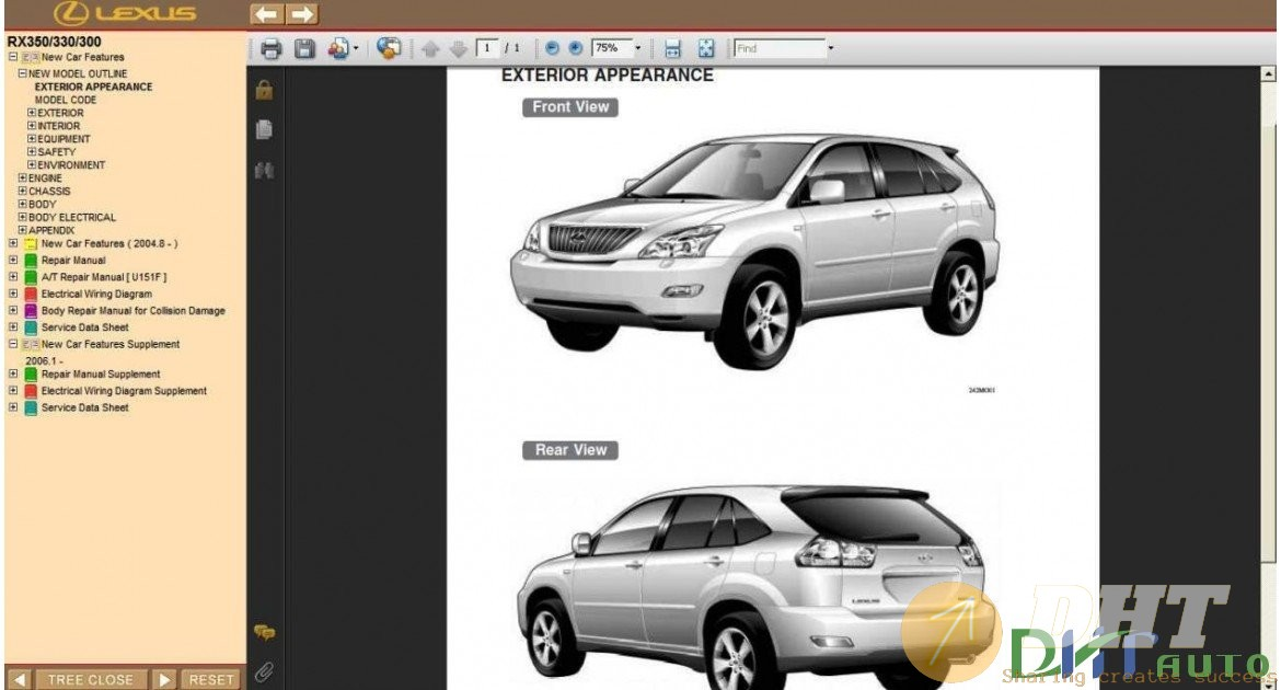 Lexus-RX350-RX330-RX300-Service-Information-Library-2003-2008-2.JPG