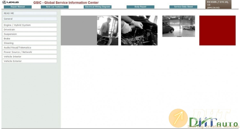 Lexus-RX450H-Service-Information-Library-2009-2012-1.jpg