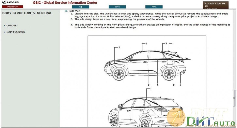Lexus-RX450H-Service-Information-Library-2009-2012-3.jpg
