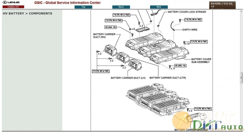 Lexus-RX450H-Service-Information-Library-2009-2012-4.jpg
