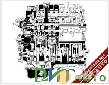 Lexus_GS430300_Engine_3uz-Fe_Service_Manual-1.jpg