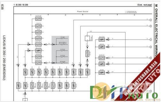 Wiring Diagram   250 2007 Wiring Diagram