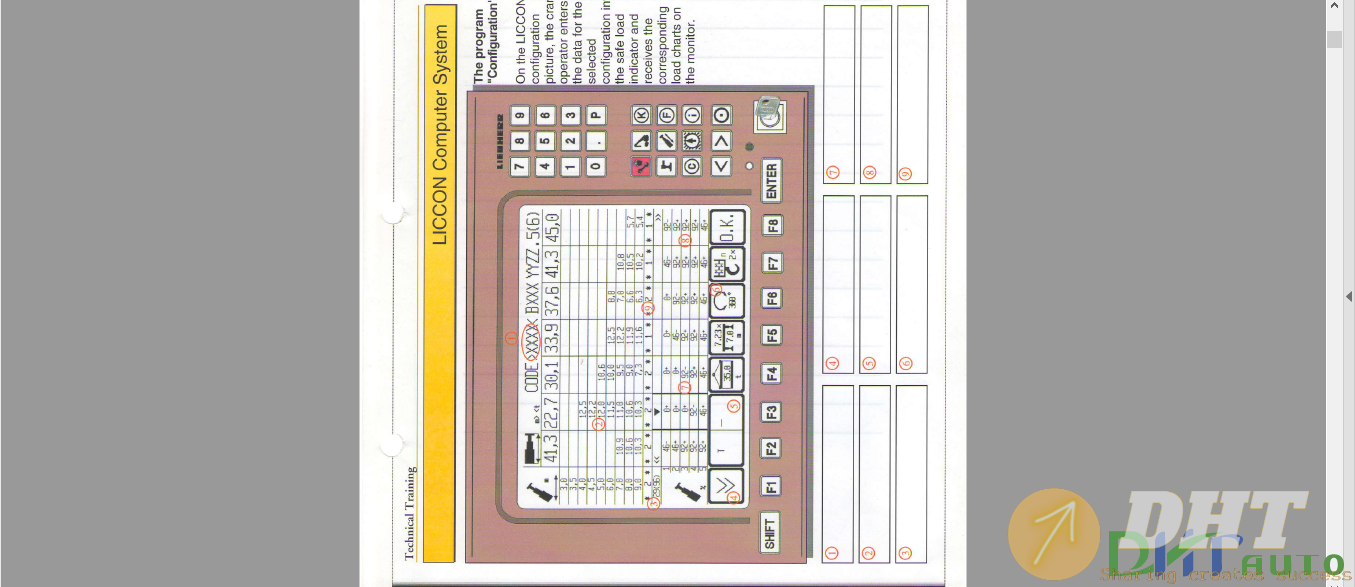 Liebherr-Data-Bus-And-Liccon-Computer-System-Technical-Training-3.png