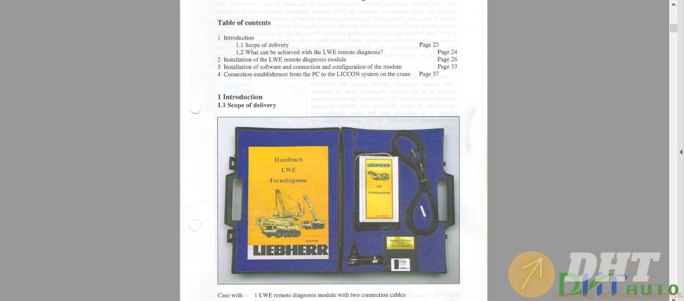 Liebherr-Data-Bus-And-Liccon-Computer-System-Technical-Training-5.png