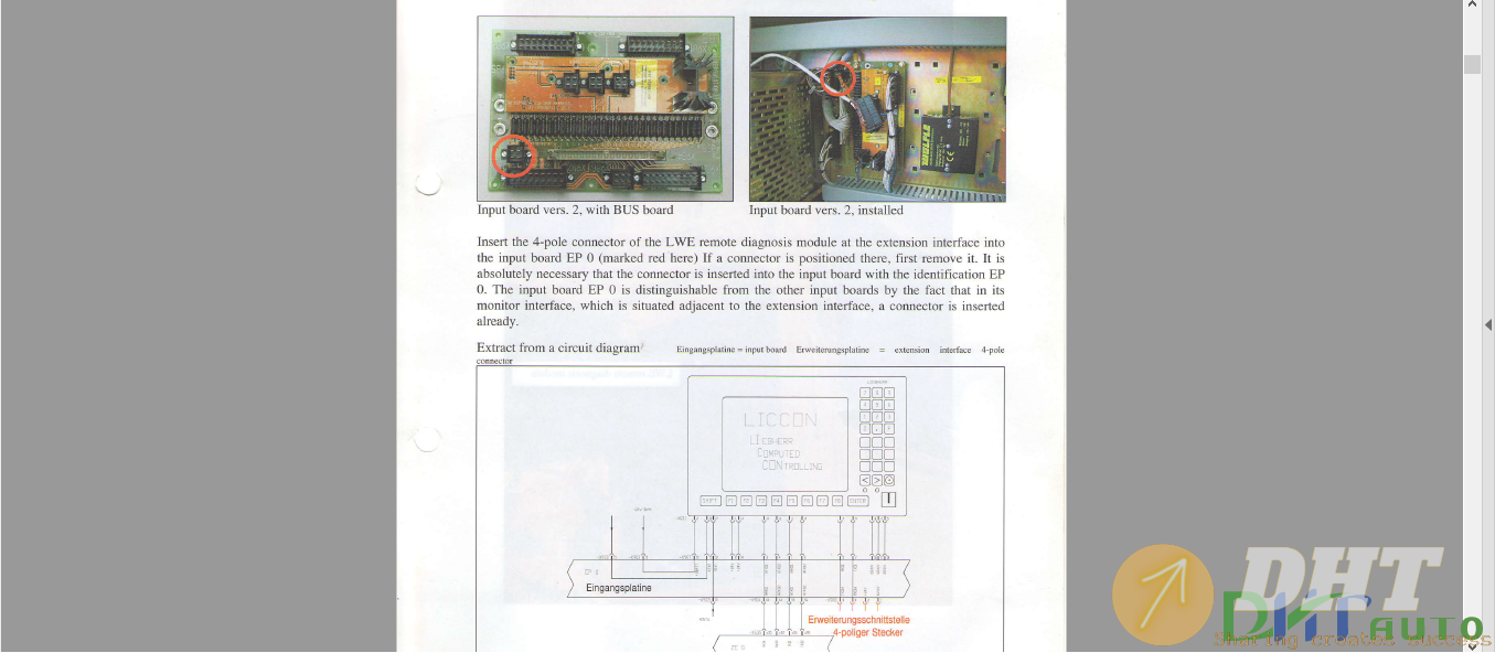 Liebherr-Data-Bus-And-Liccon-Computer-System-Technical-Training-6.png