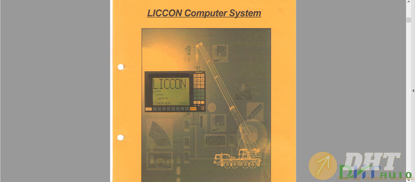 Liebherr-Data-Bus-And-Liccon-Computer-System-Technical-Training-8.png