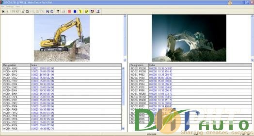 Liebherr-Epc-And-Service-Full-Active-11-2012-1.jpg