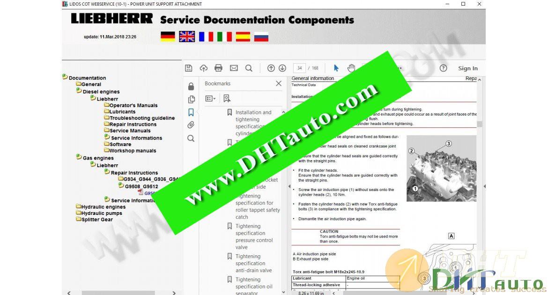 Liebherr-Lidos-ENGINES-COT-ONLINE-WEBSERVICE-10-2018-2.jpg