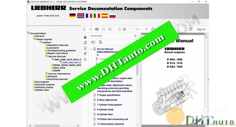 Liebherr-Lidos-ENGINES-COT-ONLINE-WEBSERVICE-10-2018-3.jpg