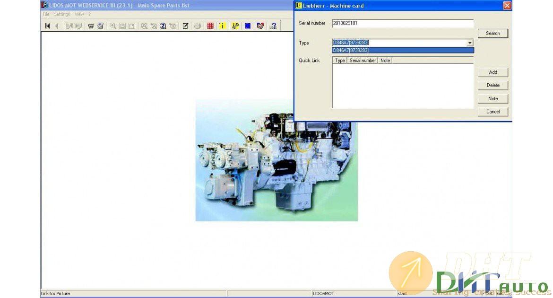 Liebherr-Lidos-ENGINES-MOT-EPC-Service-Offline-2013-1.JPG