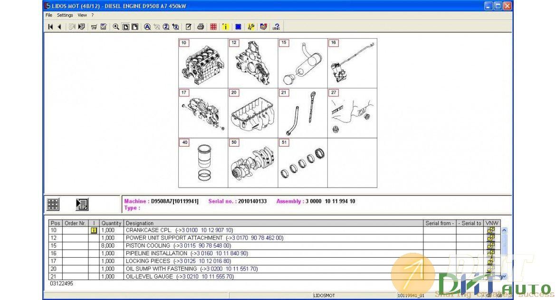 Liebherr-Lidos-ENGINES-MOT-EPC-Service-Offline-2013-2.JPG