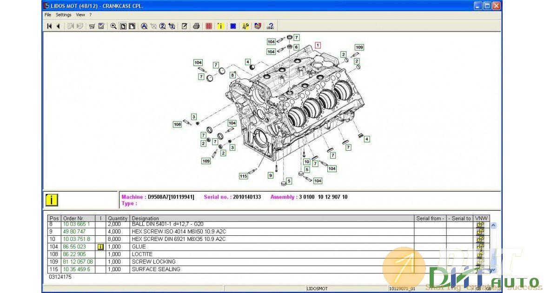 Liebherr-Lidos-ENGINES-MOT-EPC-Service-Offline-2013-3.JPG