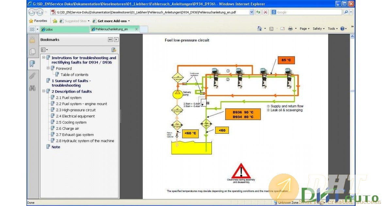 Liebherr-Lidos-ENGINES-MOT-EPC-Service-Offline-2013-4.JPG