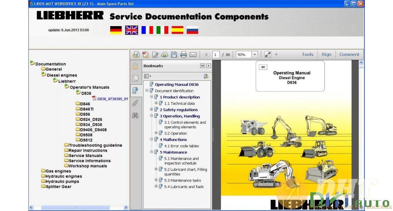 Liebherr-Lidos-ENGINES-MOT-EPC-Service-Offline-2013-8.JPG