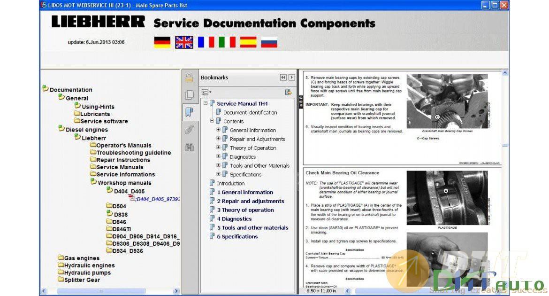 Liebherr-Lidos-ENGINES-MOT-EPC-Service-Offline-2013-9.JPG