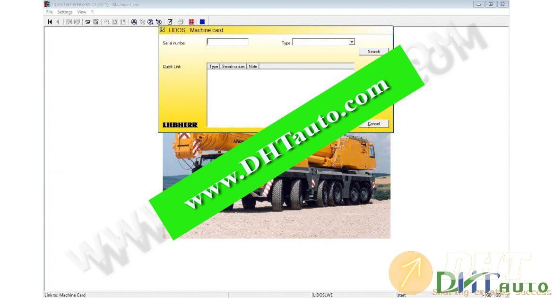 Liebherr-Lidos-LHB-LFR-LBH-LWT-LWE-MIN-COT-ONLINE-WEBSERVICE-10-2018-10.jpg