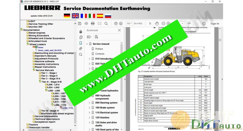 Liebherr-Lidos-LHB-LFR-LBH-LWT-LWE-MIN-COT-ONLINE-WEBSERVICE-10-2018-13.jpg
