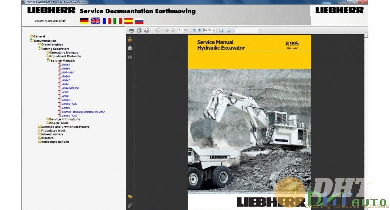 Liebherr-Lidos-OFFLINE-EPC-Service-Documentation-03-2012-1.jpg