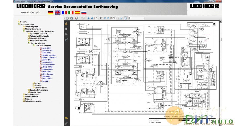 Liebherr-Lidos-OFFLINE-EPC-Service-Documentation-03-2012-2.jpg