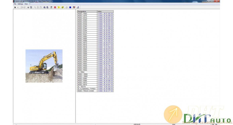 Liebherr-Lidos-OFFLINE-EPC-Service-Documentation-03-2012-3.jpg