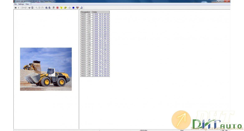 Liebherr-Lidos-OFFLINE-EPC-Service-Documentation-03-2012-4.jpg