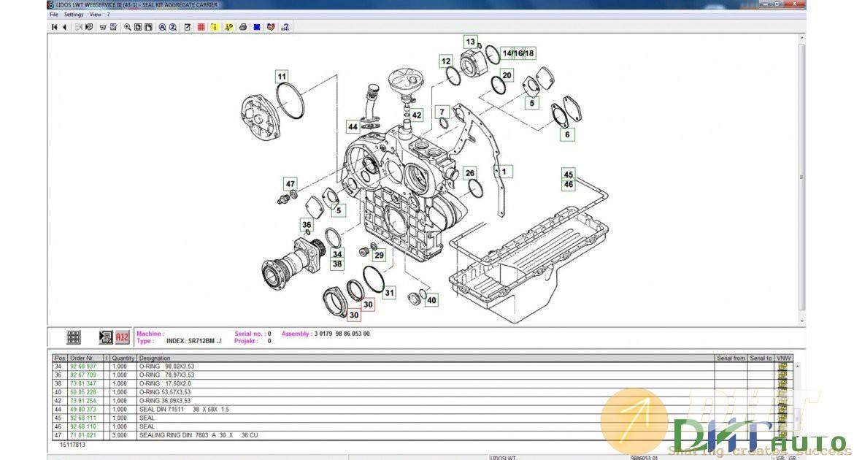 Liebherr-Lidos-OFFLINE-EPC-Service-Documentation-03-2012-5.jpg