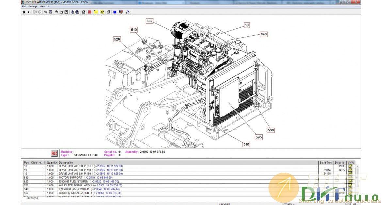 Liebherr-Lidos-OFFLINE-EPC-Service-Documentation-03-2012-6.jpg