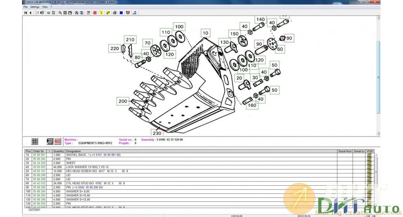 Liebherr-Lidos-OFFLINE-EPC-Service-Documentation-03-2012-7.jpg