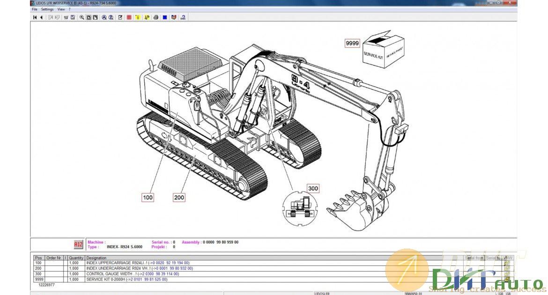 Liebherr-Lidos-OFFLINE-EPC-Service-Documentation-03-2012-8.jpg